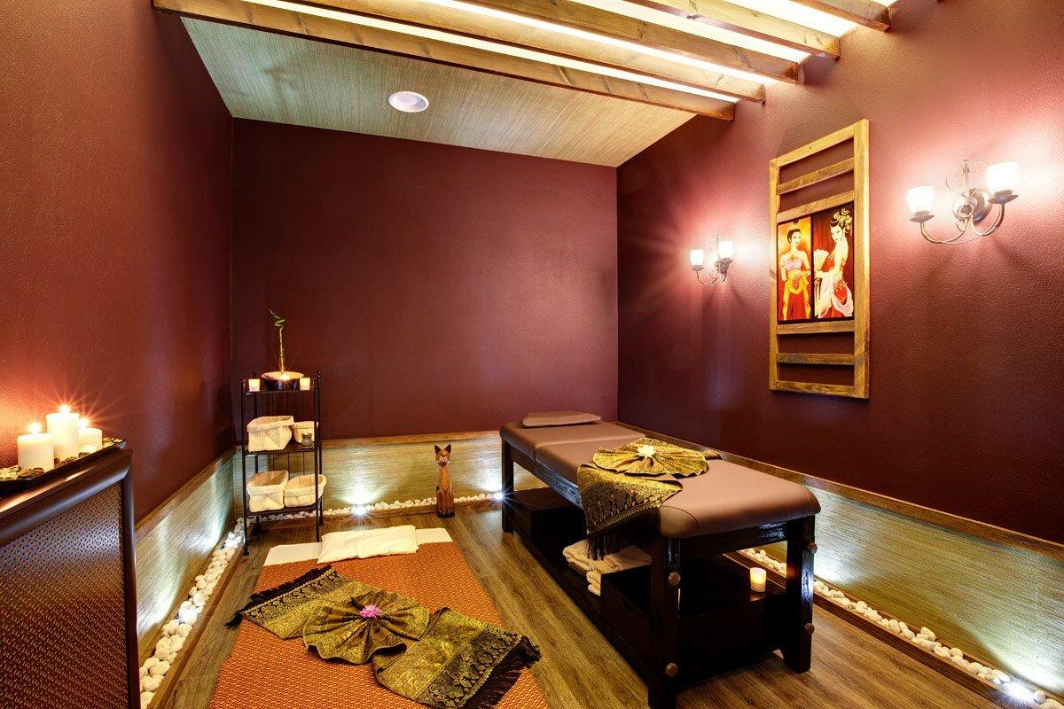 оформление спа салона в восточном стиле фото обогреватели поддерживают комфортные