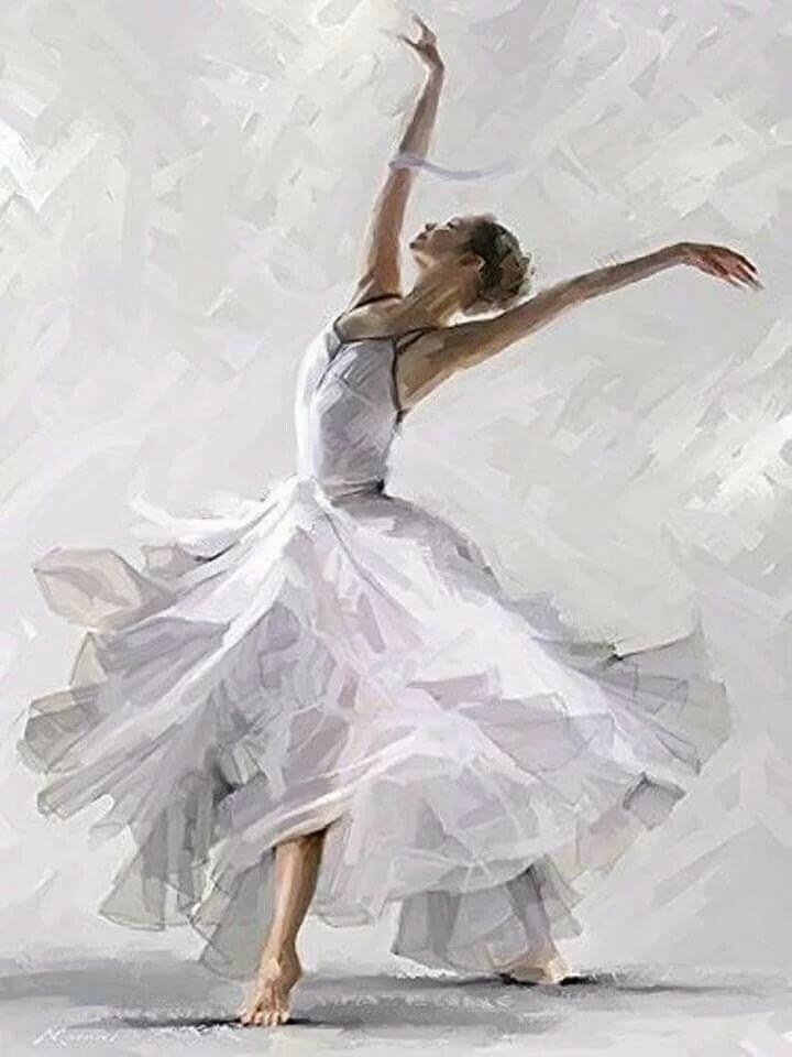 окна лоджии картинки с изображениями балерин сестры-ведьмы, обладающие