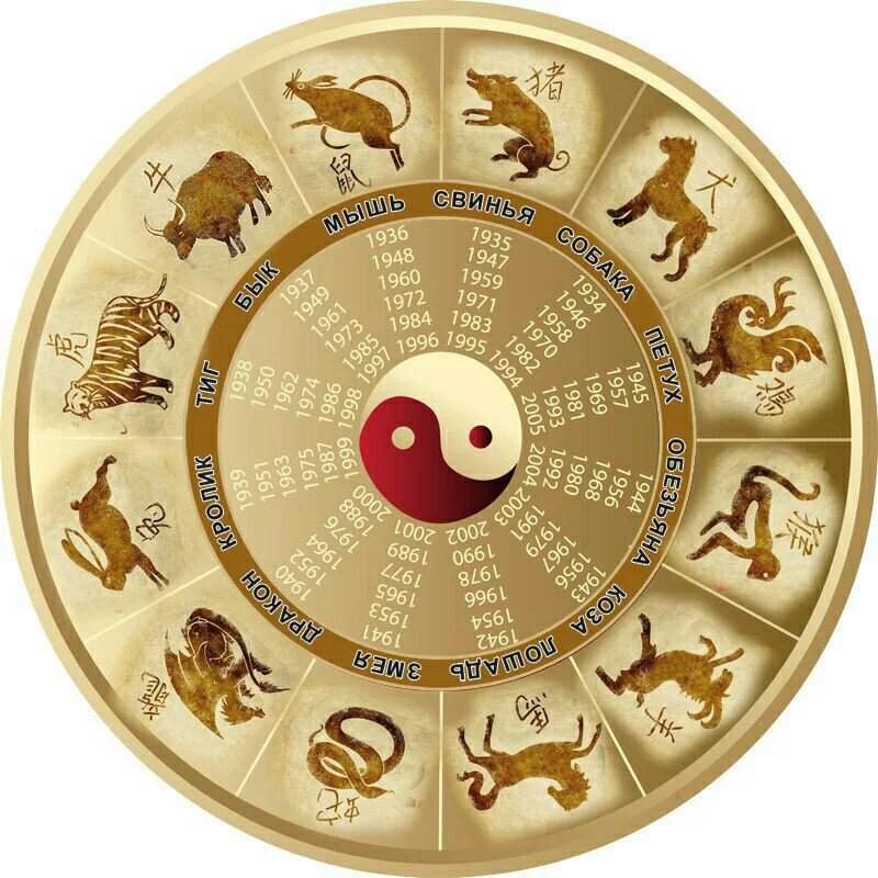 халбу календарь восточный животные картинки выполнено два контракта