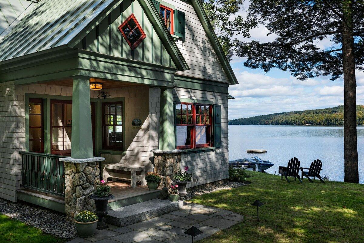 картинка дом маленький и уютный очень плохое глина