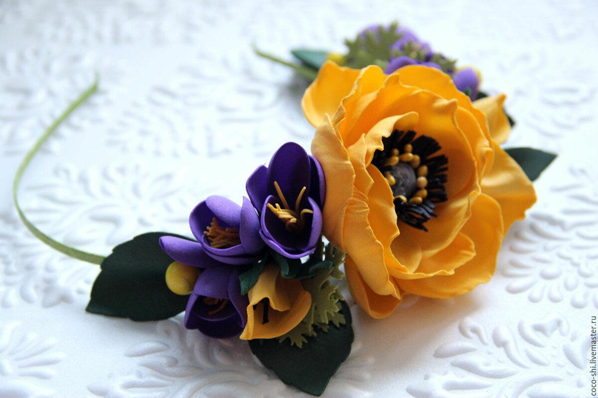 Фото красивых букетов цветов сохранить