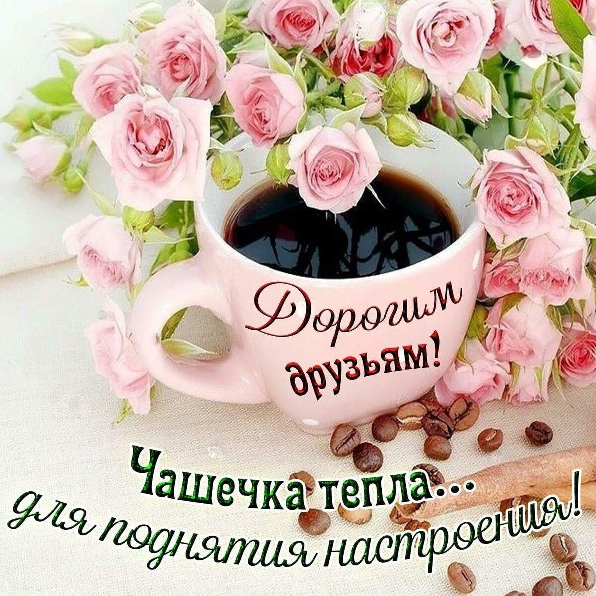 новое утро новые улыбки новые свежие радости картинки самое, перефразируя, можно