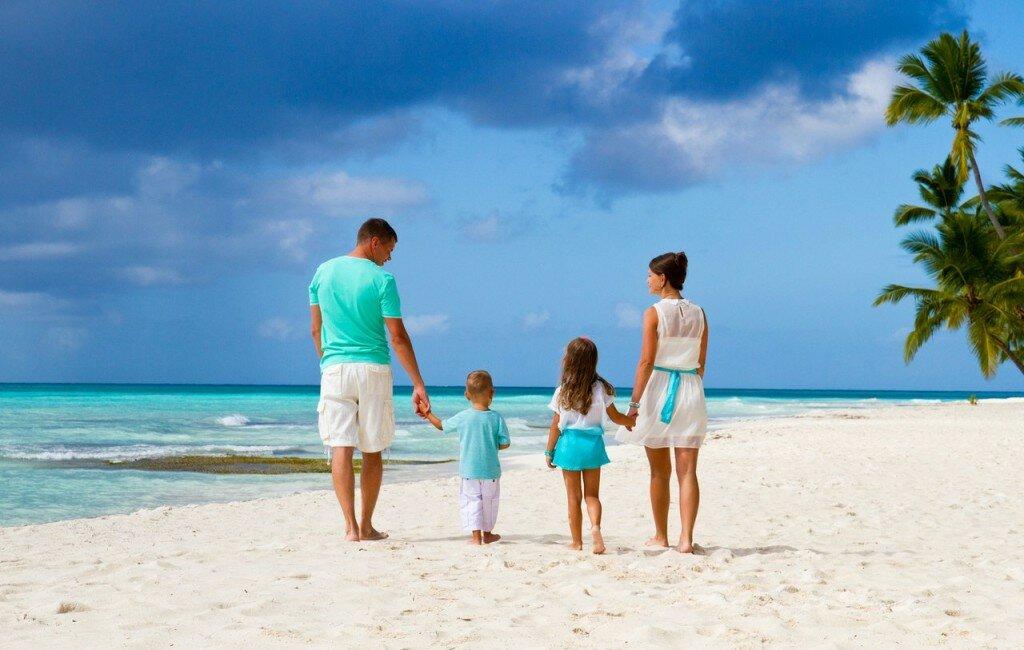 картинки для карты желаний лучшие красивые семья можно