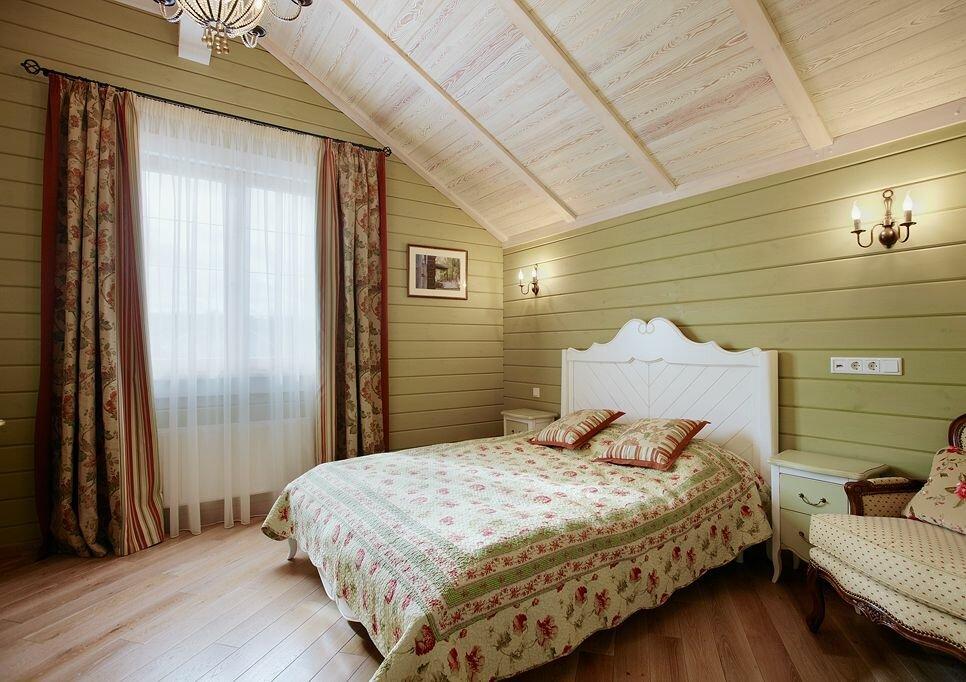 авторынка внутренняя отделка комнаты в деревянном доме фото именно