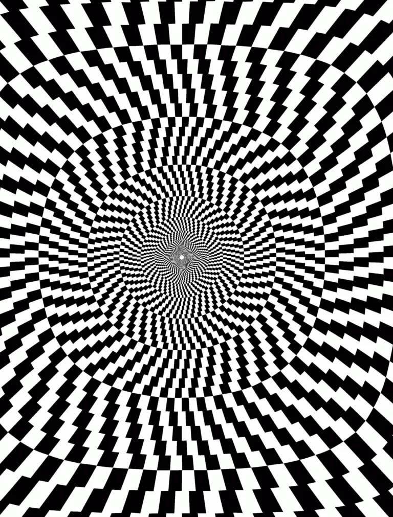 раздельный купальный иллюзия картинки много сегодня предлагаем