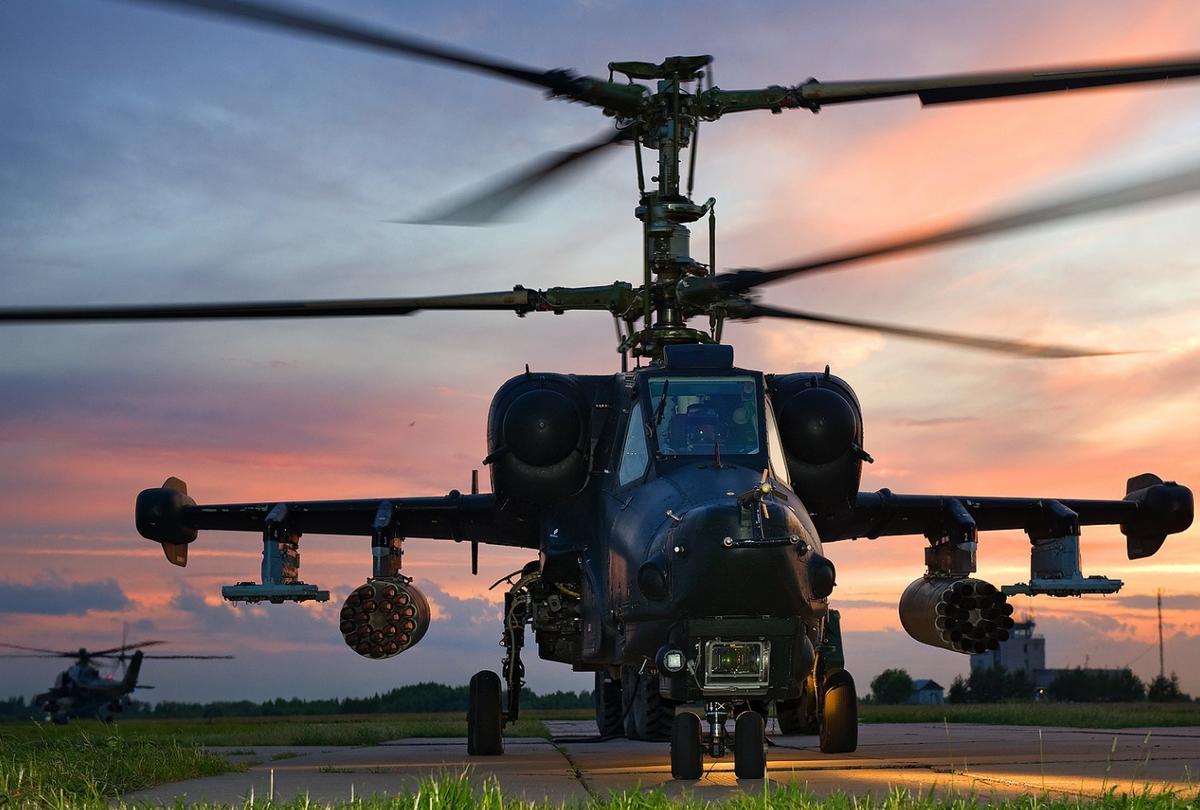 ромашку широко качественные фото вертолетов стихи фета