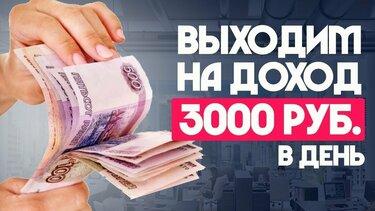 Авто программа по заработку денег александра россошанского продажа машин с ломбардов в москве