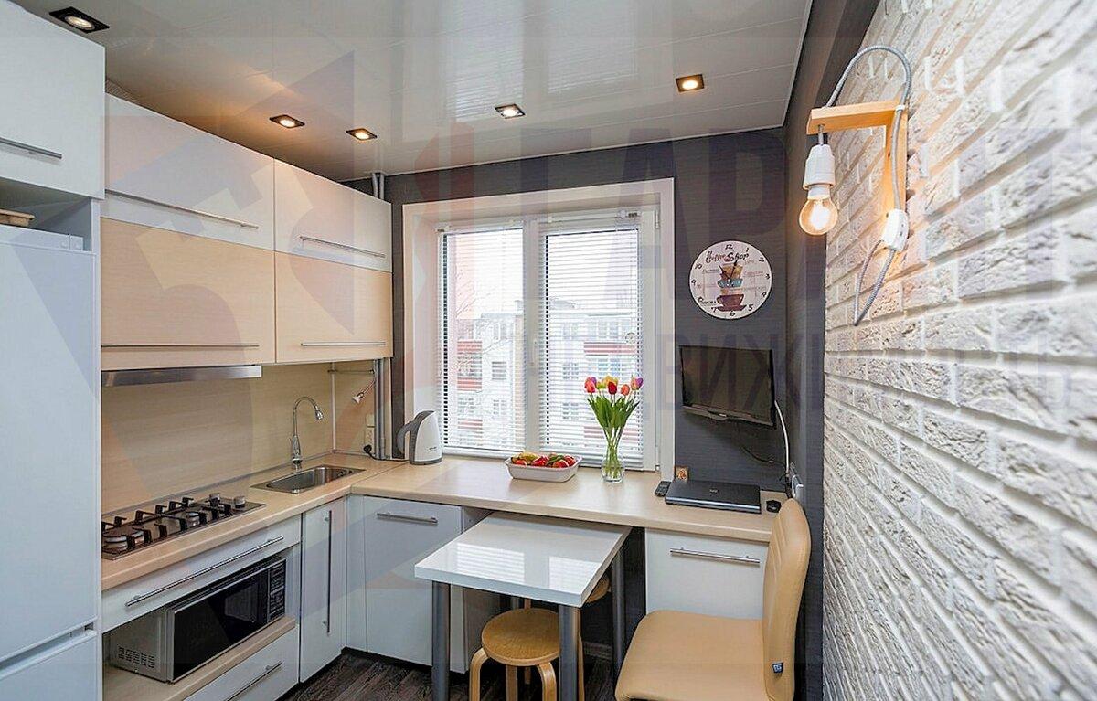 разработчиков четырехмоторной картинки кухни в пятиэтажках очень нежное