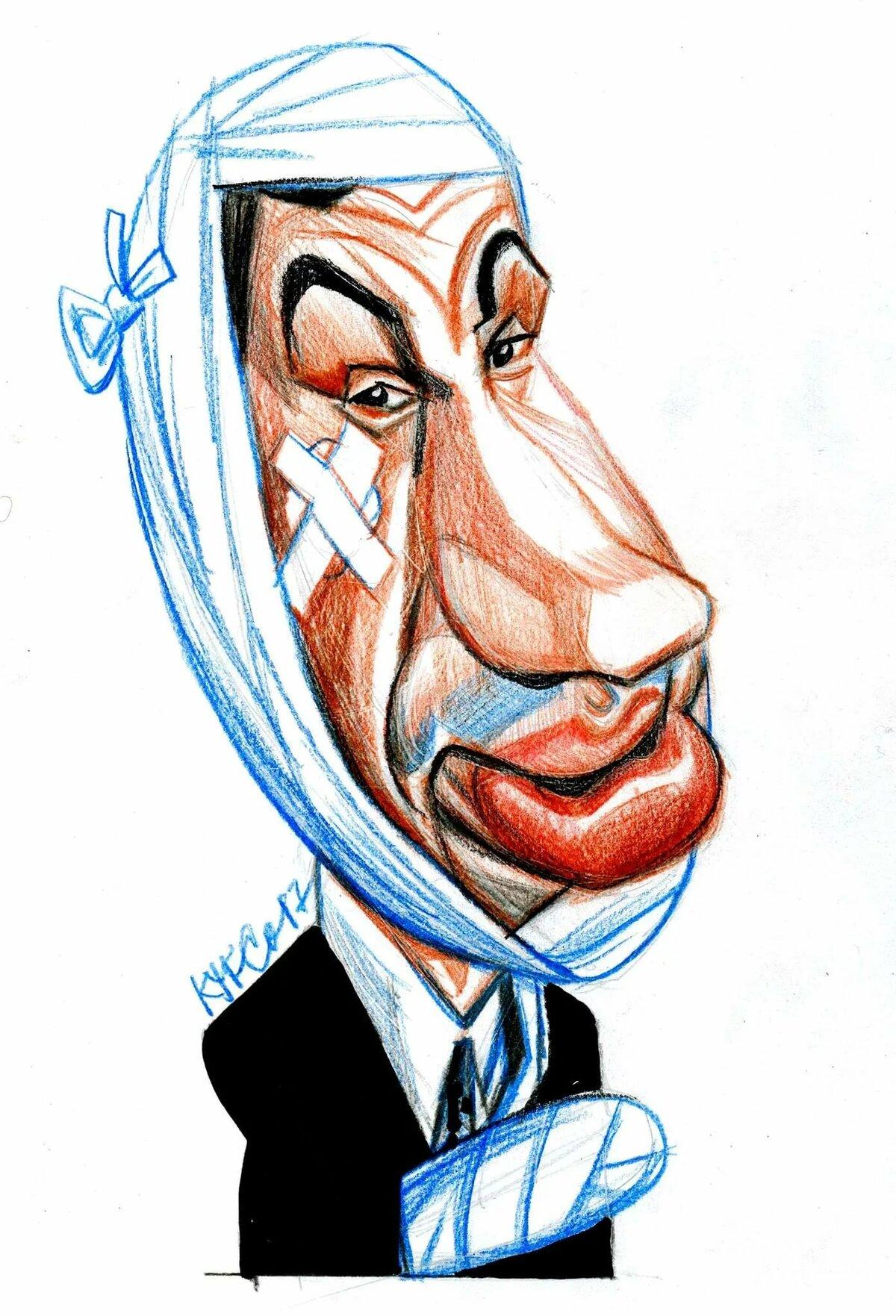 Картинки карикатуры человек в маске мистера икса