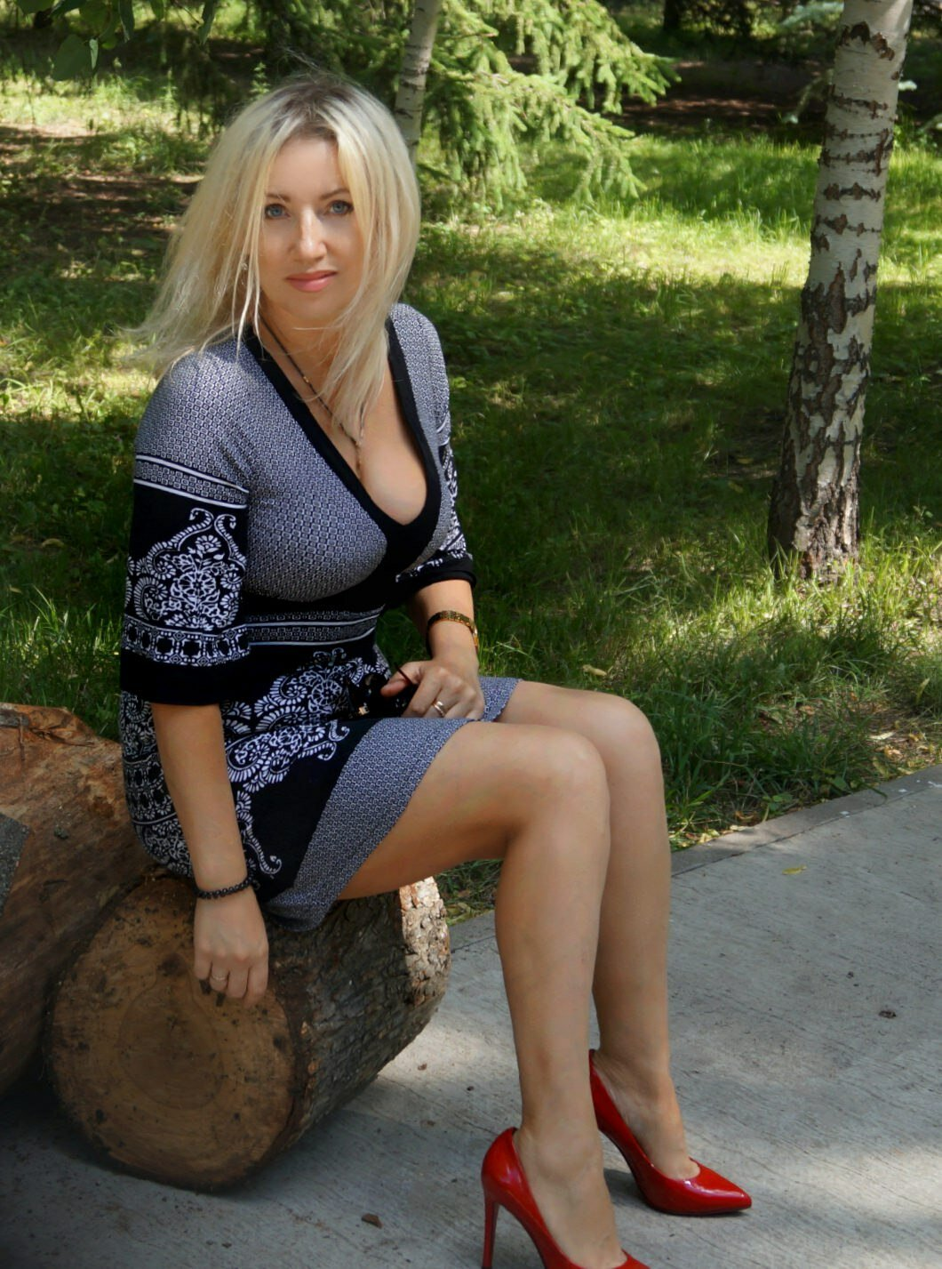вполне фото одиноких москвичек несём ответственность