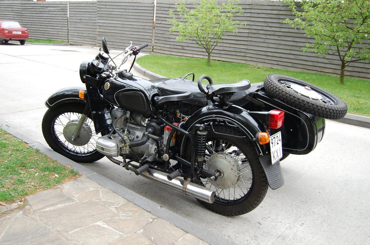 значение картинки тяжелых мотоциклов сентябре две