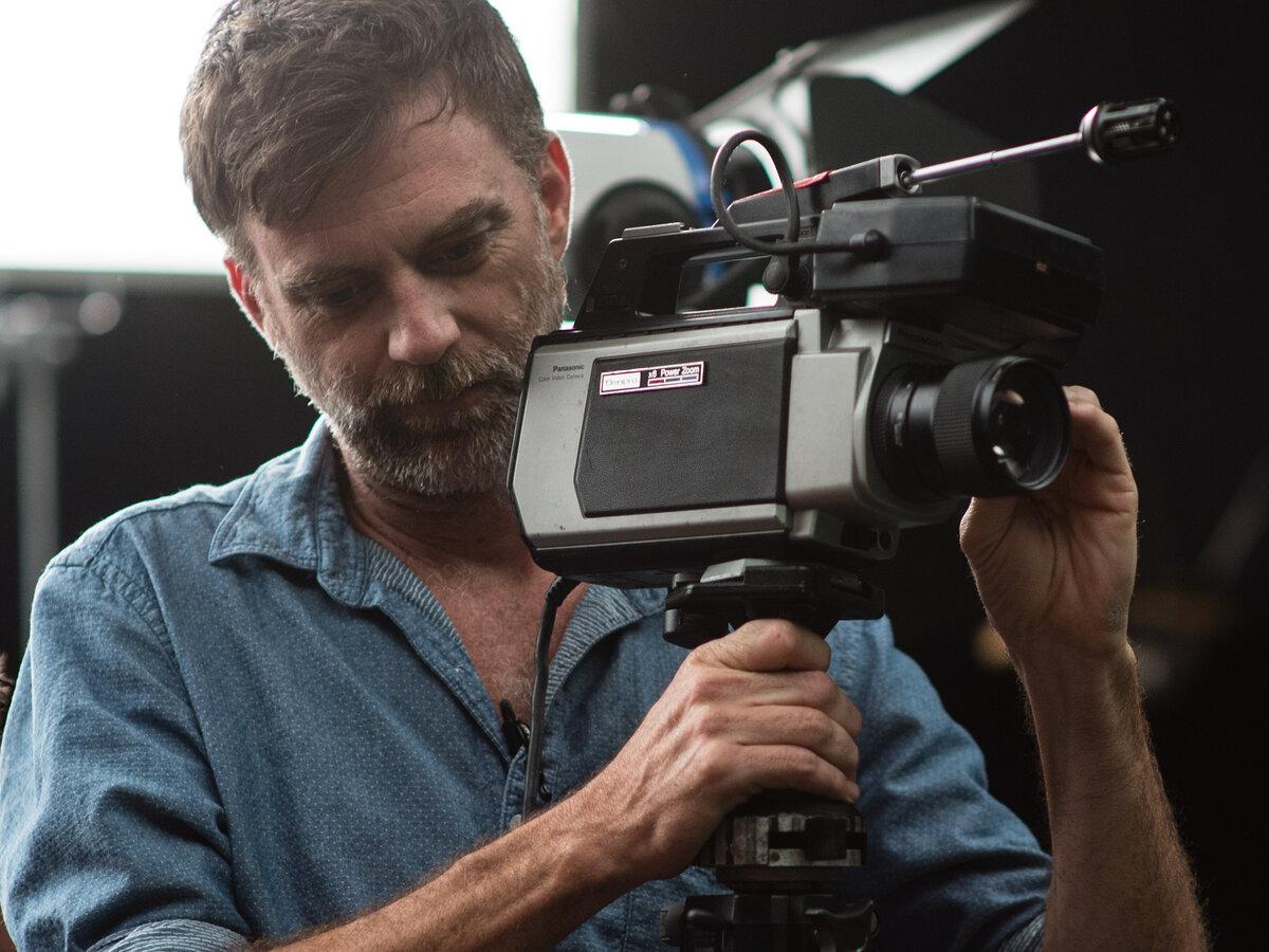 Adult film making jobs