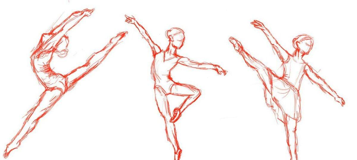 картинки нарисовать человека в движении пиксели