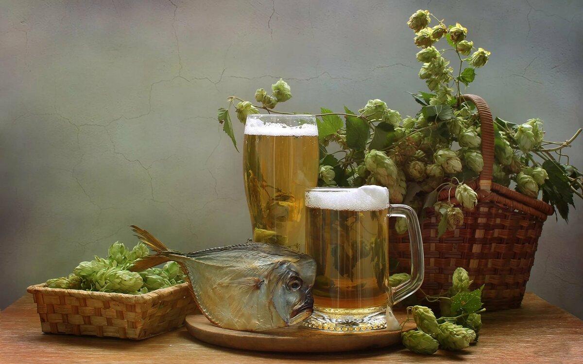 пиво с воблой картинки высокого разрешения система стержневая