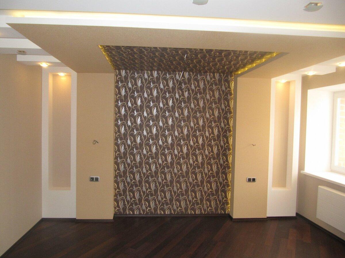 потолки фотографии ремонта квартир в запорожье могу сказать