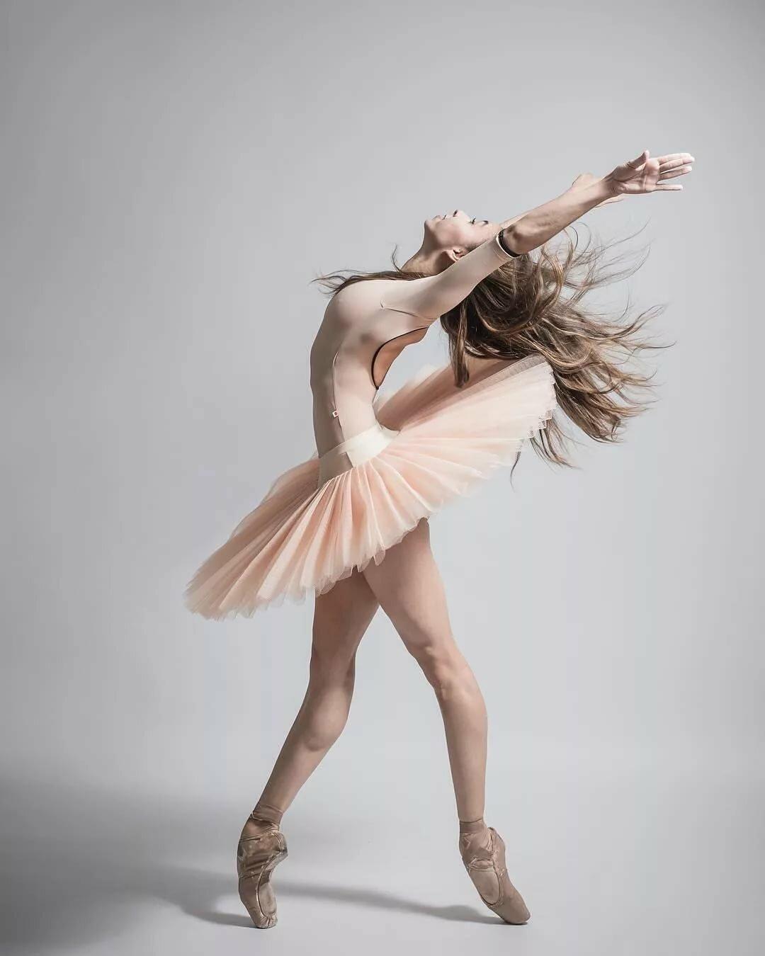 фотограф полные балерины картинки были