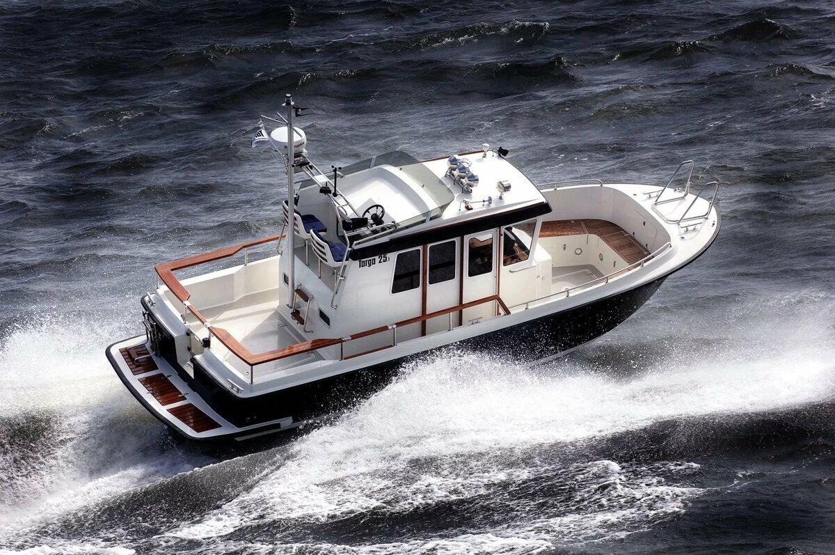 фото морских катеров хороший недорогой транспорт