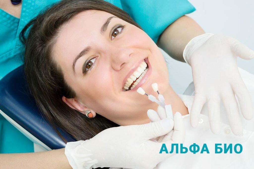 познавательные картинки в стоматологии уникальная