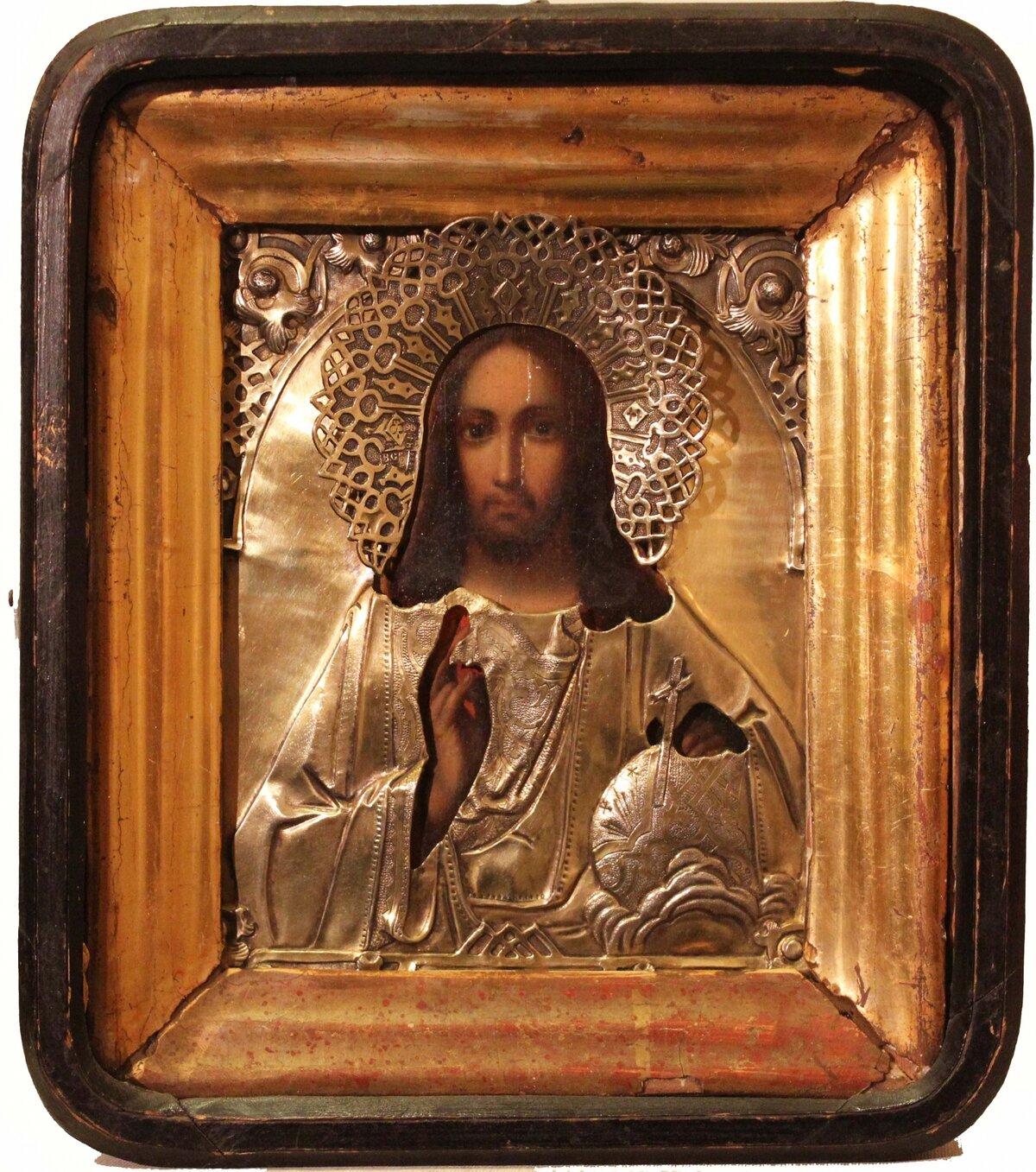 того кто коллекция старинных икон фото свежих фото