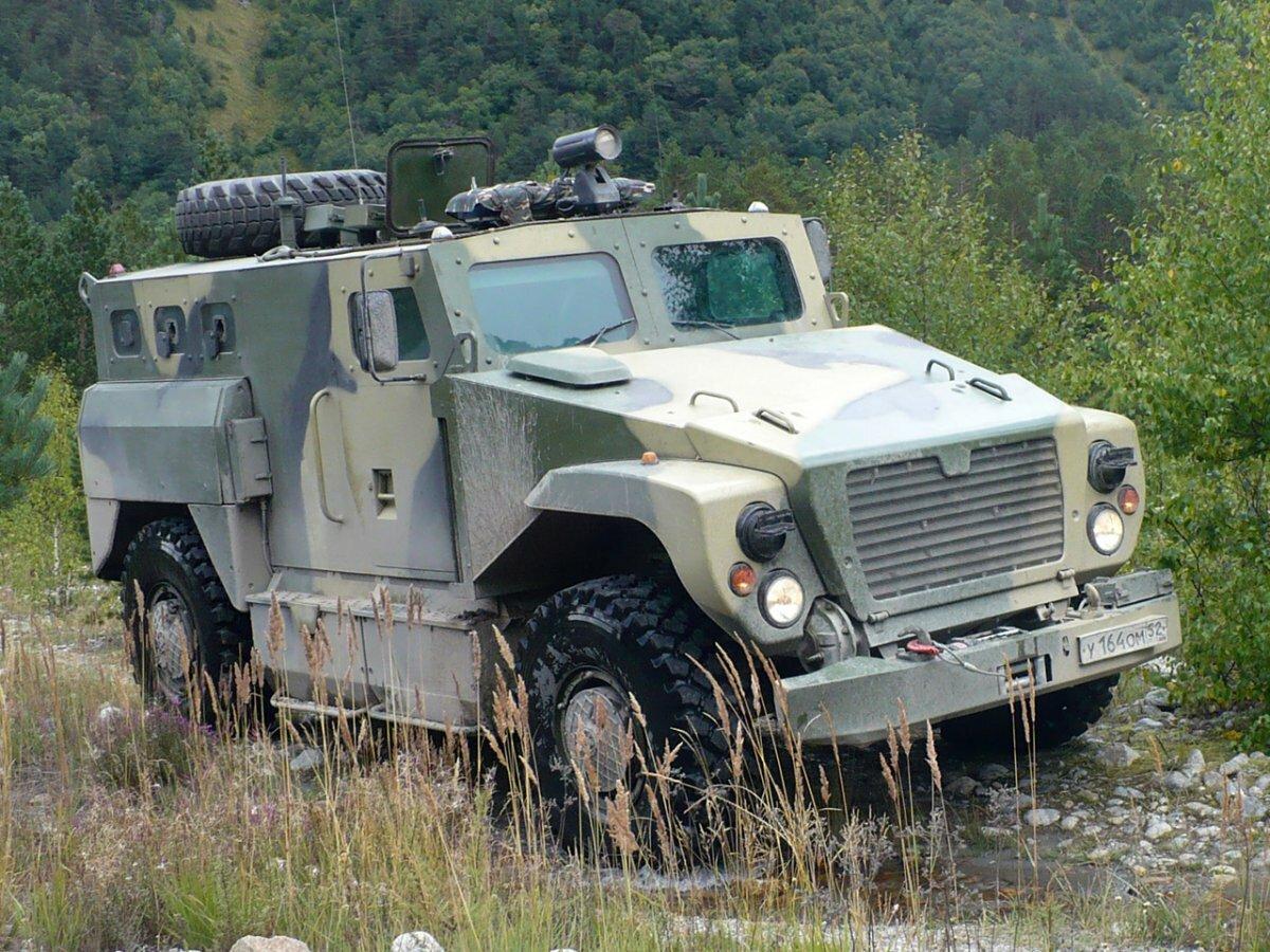 Картинки военных машин