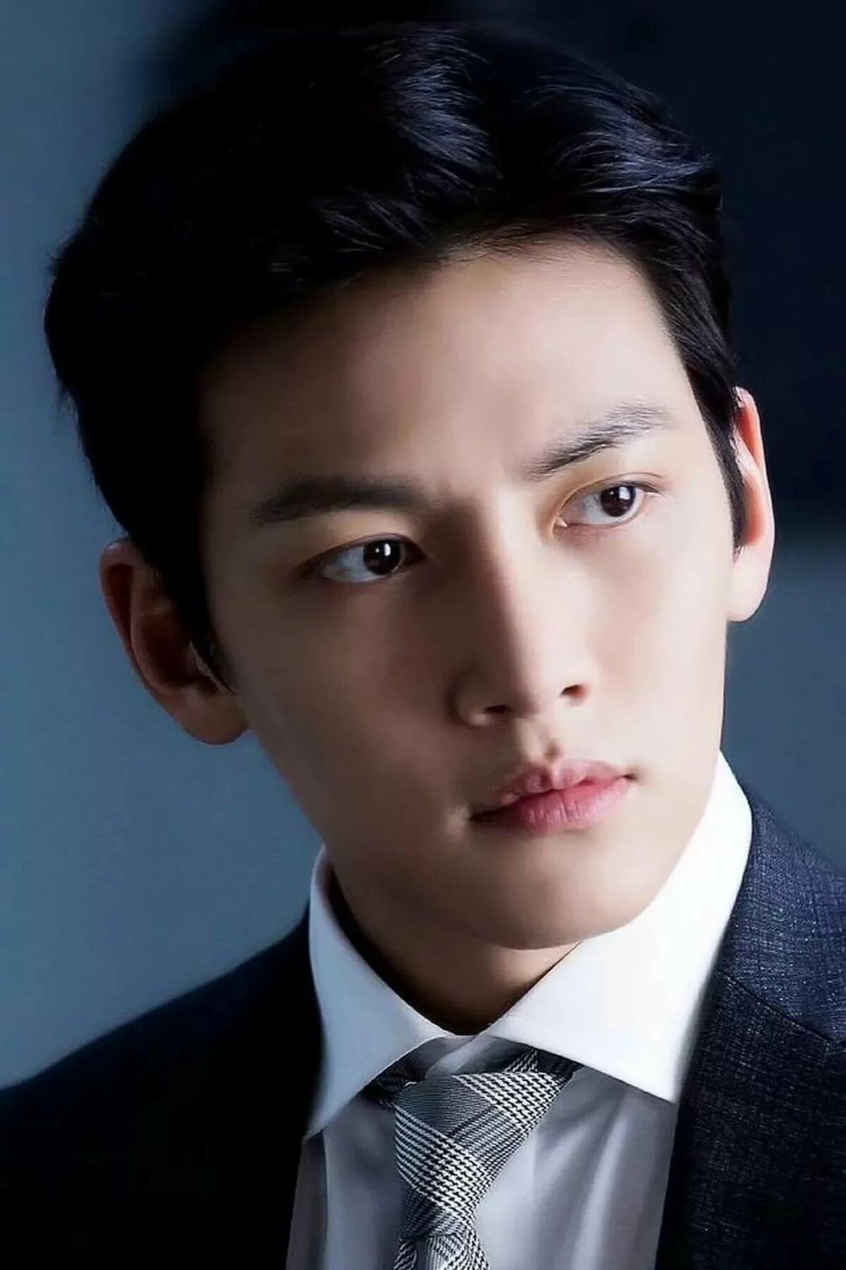 картинки корейских всех актеров осень