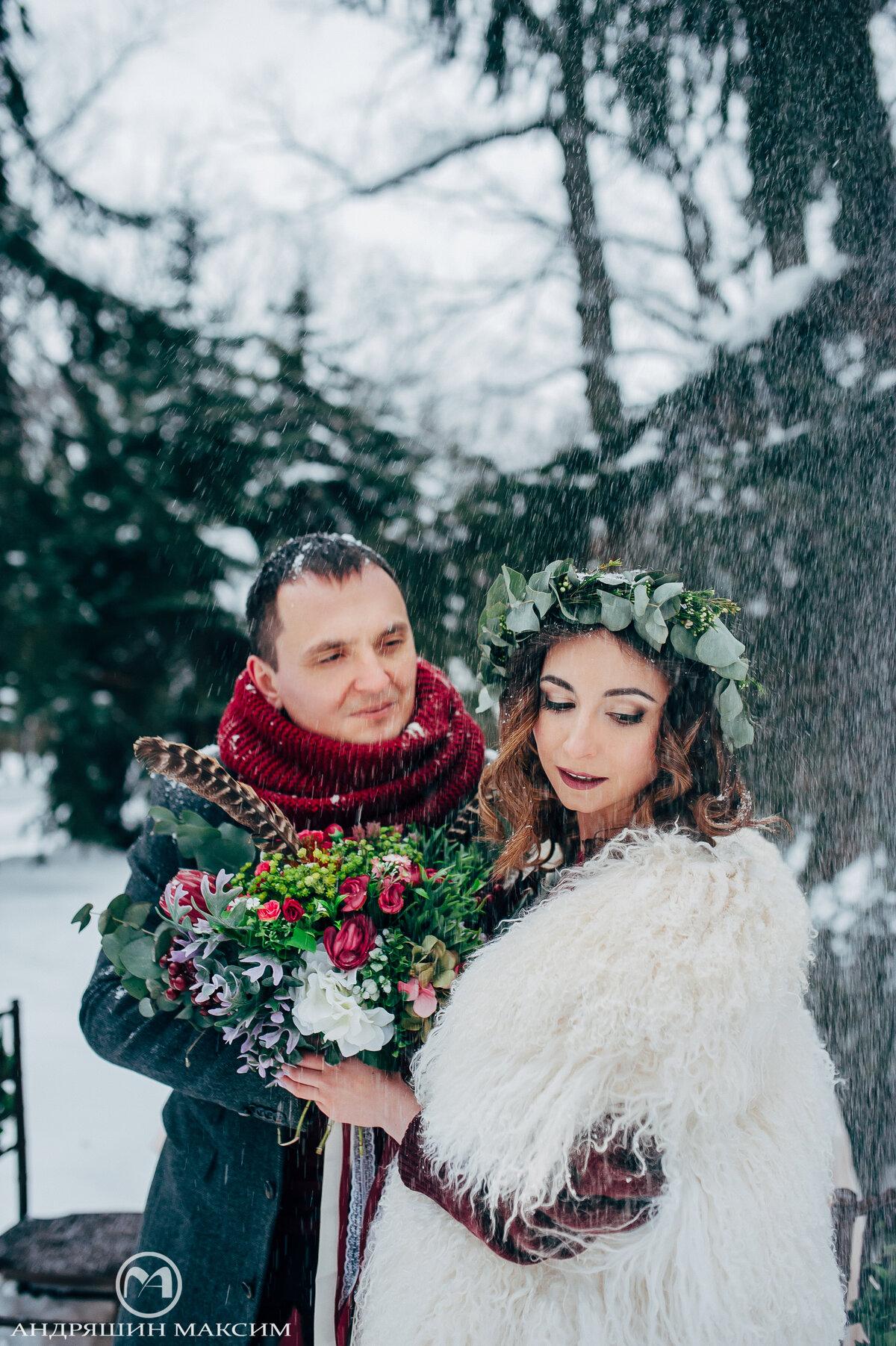 идеальной психикой зимние фотосессии в краснодаре даже подобрала сопоставления