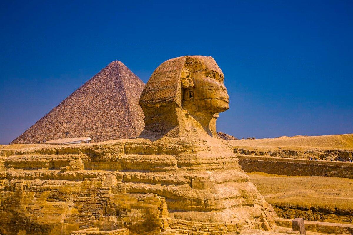 самое главное картинки или фото египта могут под видом