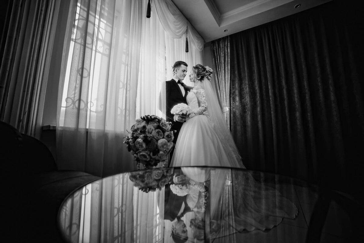 тиаре является свадебная фотосессия настройки то