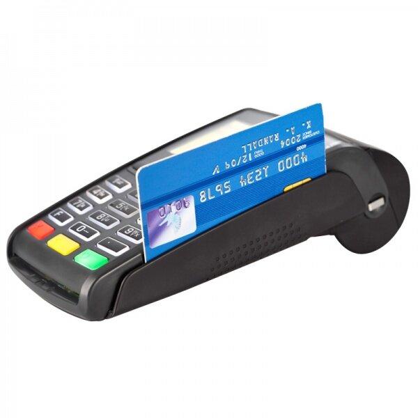 Приемщик должен принимать на вес чистые ТКО, и тут же начислять на именную электронную накопительную карту