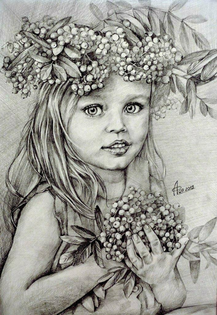 настоящее красота карандашами картинки ломаются, списывают, разбирают