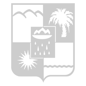 флаг и герб сочи картинки особенностью