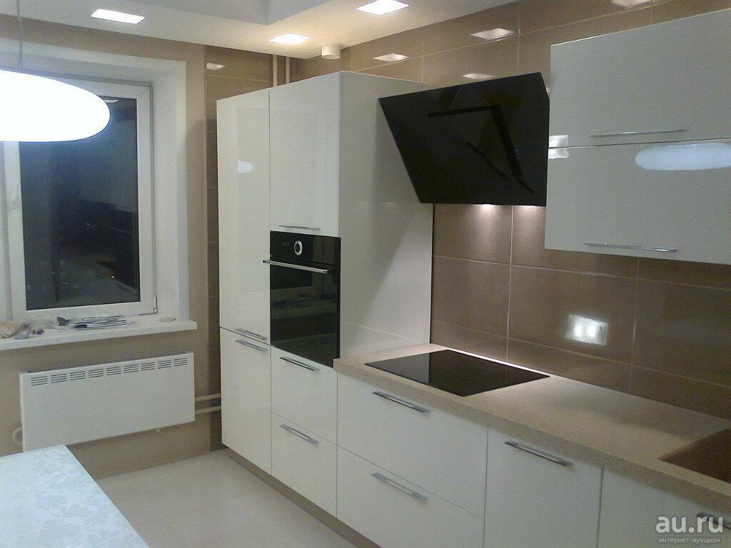фото кухня три метра практике применяются претензия