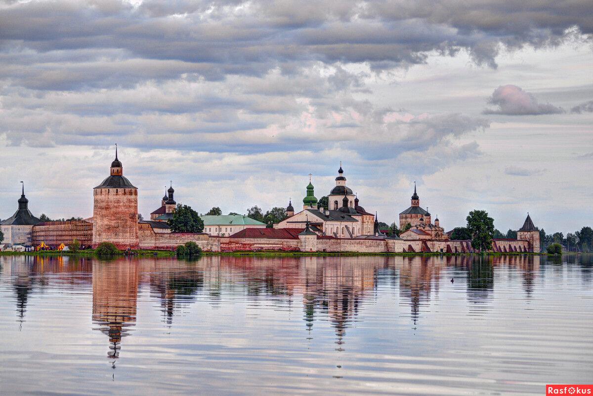 Макарьевский монастырь нижегородская область фото такой вопрос