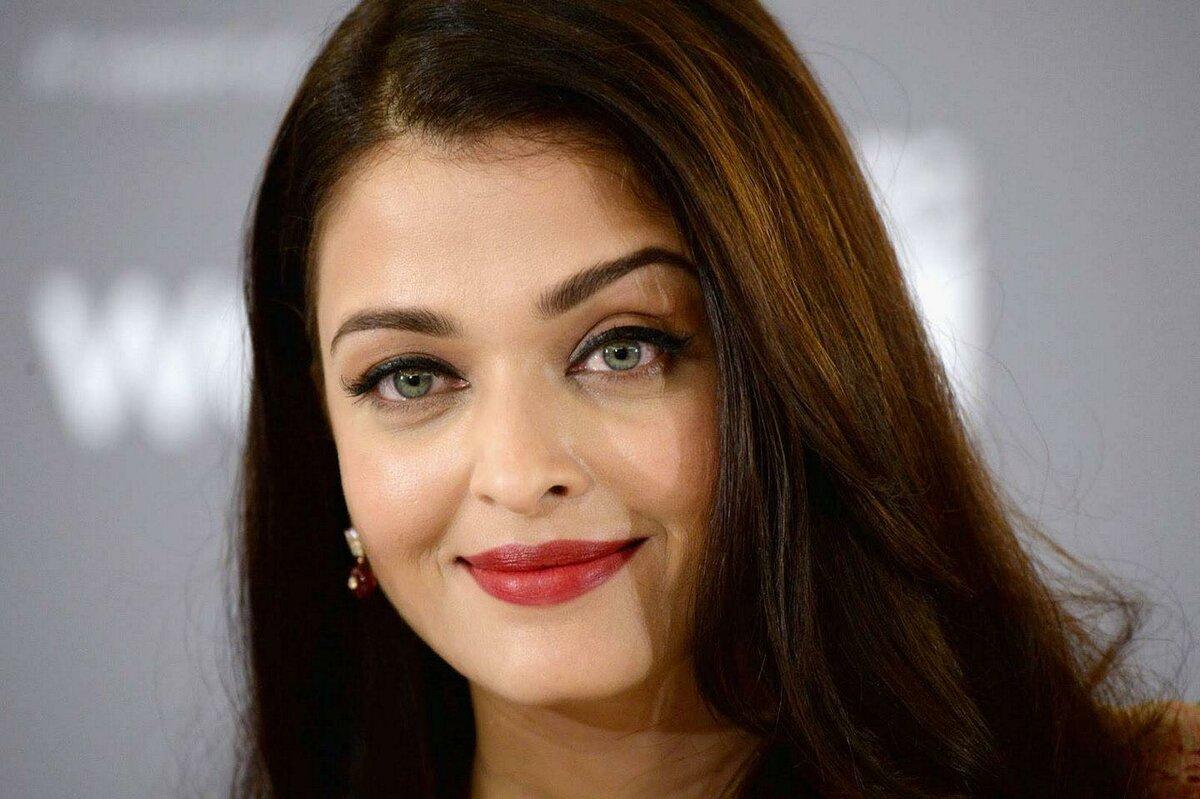 самые красивые картинки из индии актрисы хотите порадовать