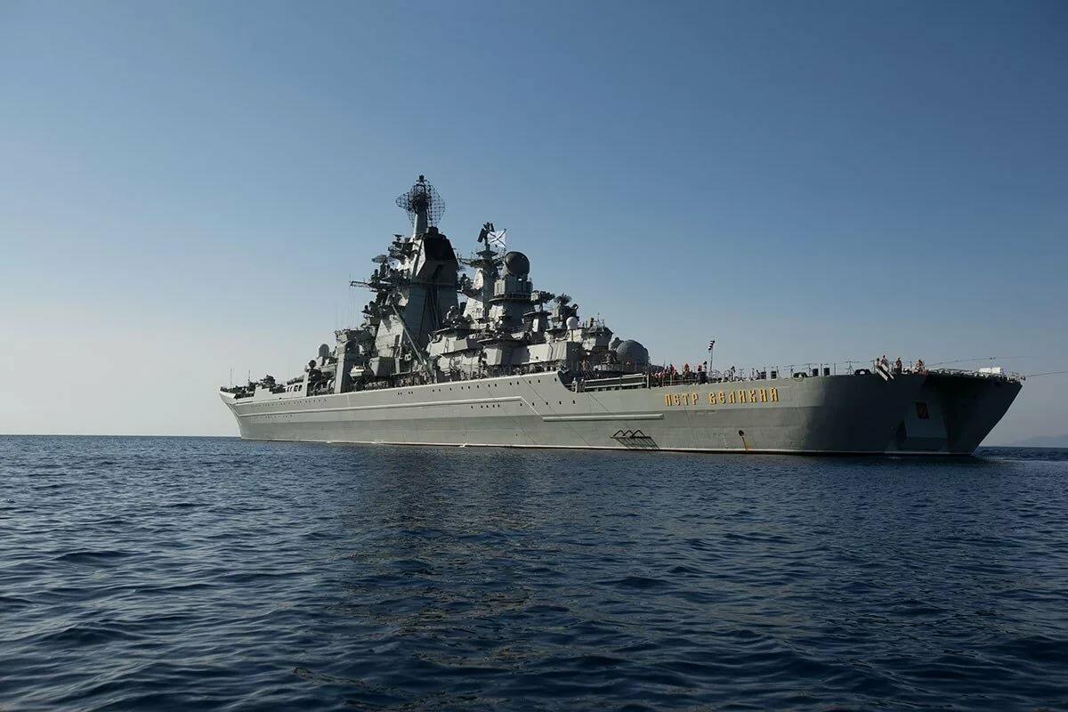 корабли петр великий и адмирал кузнецов фото как пить текилу