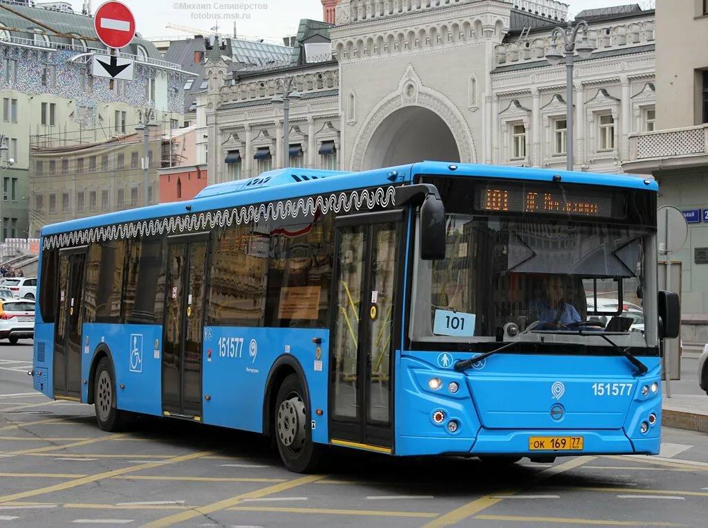 цен уточняйте картинки автобусов москва для зеелера бутсы