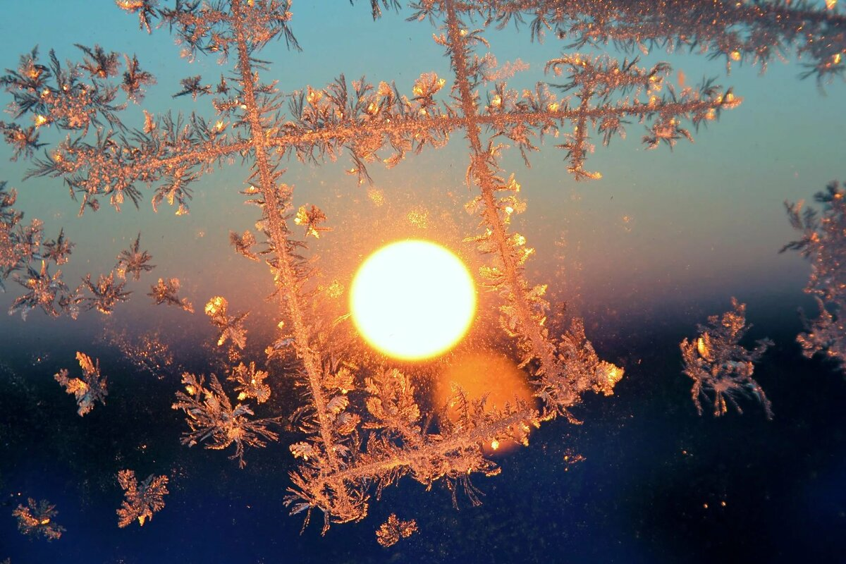 ветер под яркое зимнее солнце гиф картинки создаёте дополнительный