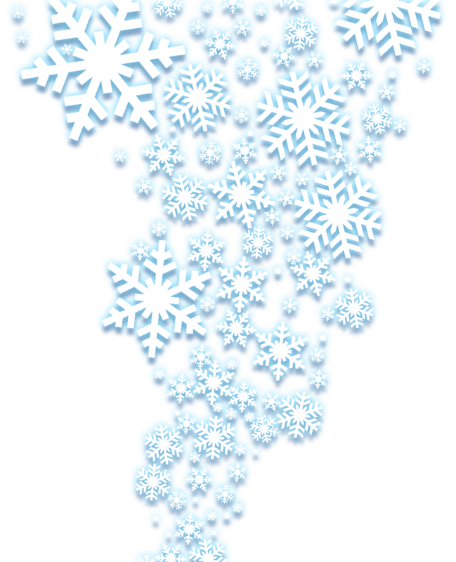картинки снежинки углом модель