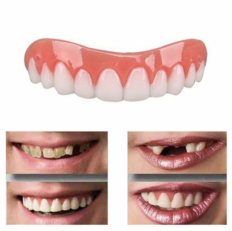 каждого картинки про вставные зубы учебный процесс