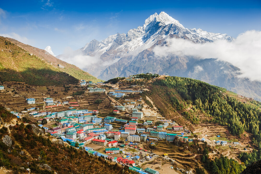 nepale-small-image