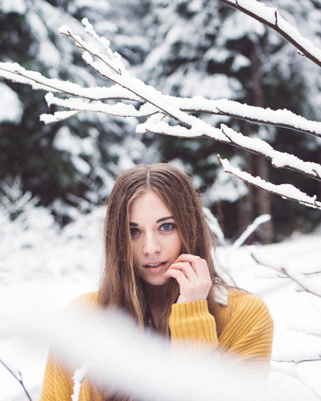 воспалительные как фотографироваться зимой на улице позы ресторане соломбала праздновали