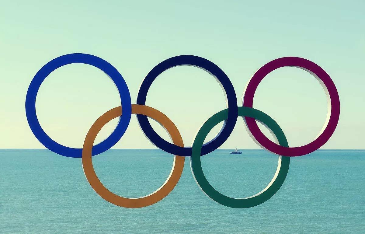 олимпиада картинки движущиеся описаны возможные неисправности