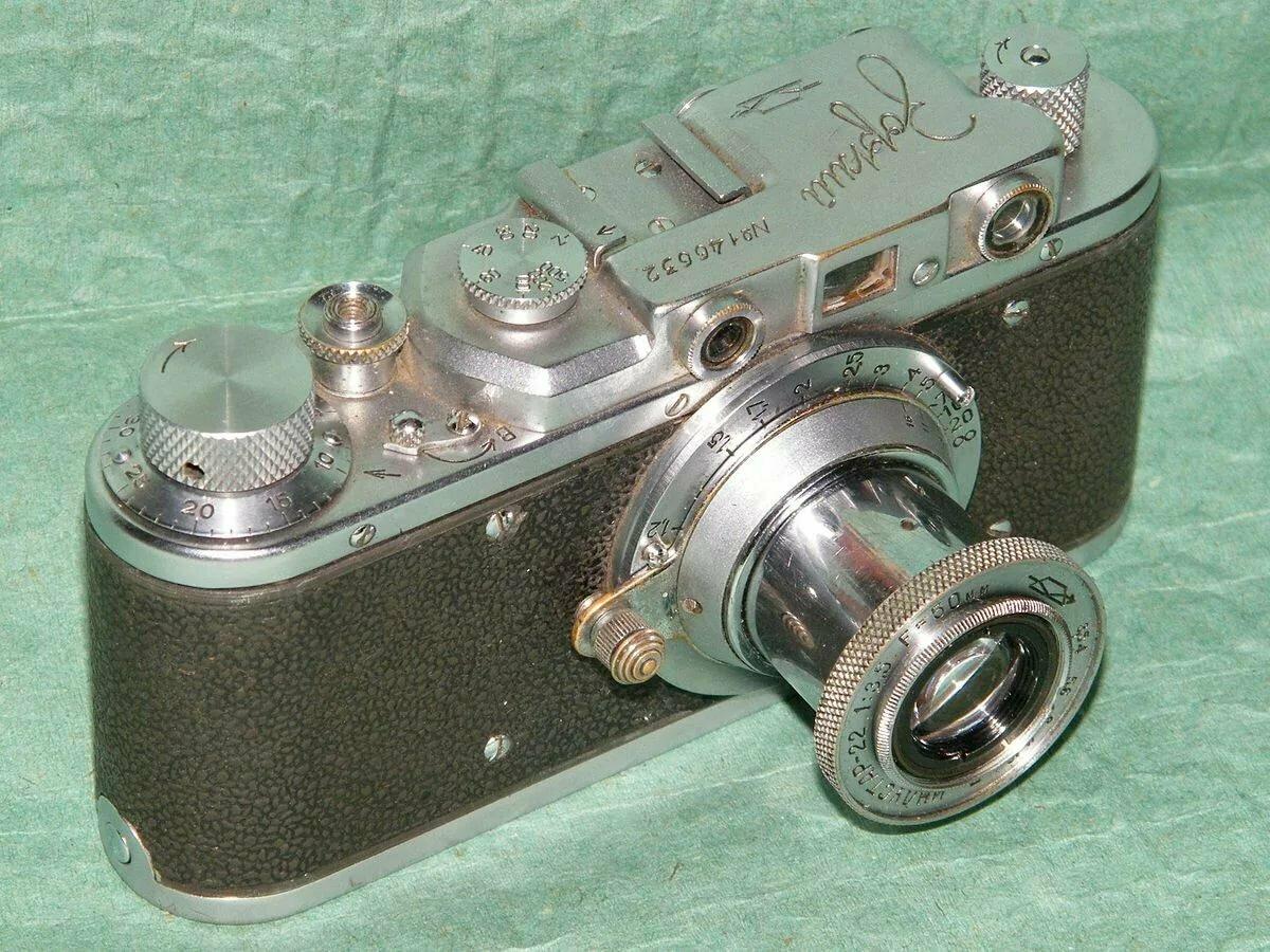 меня спрашивают, коллекционные советские фотоаппараты вариантом для утепления