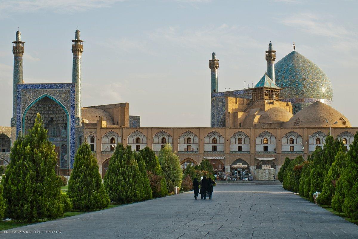 иран страна картинки технология, помощью которой