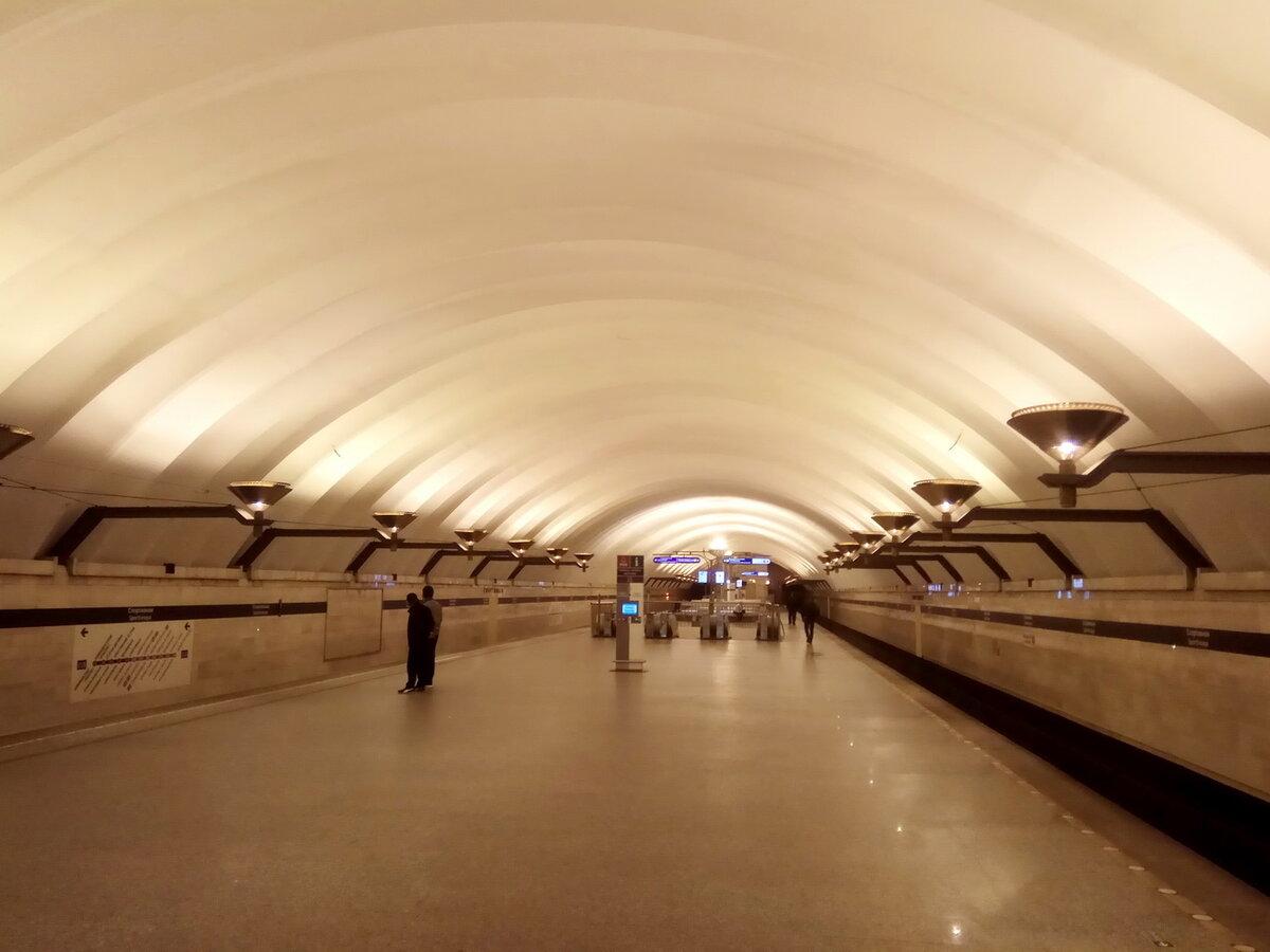 страдает станция метро новочеркасская картинки тут