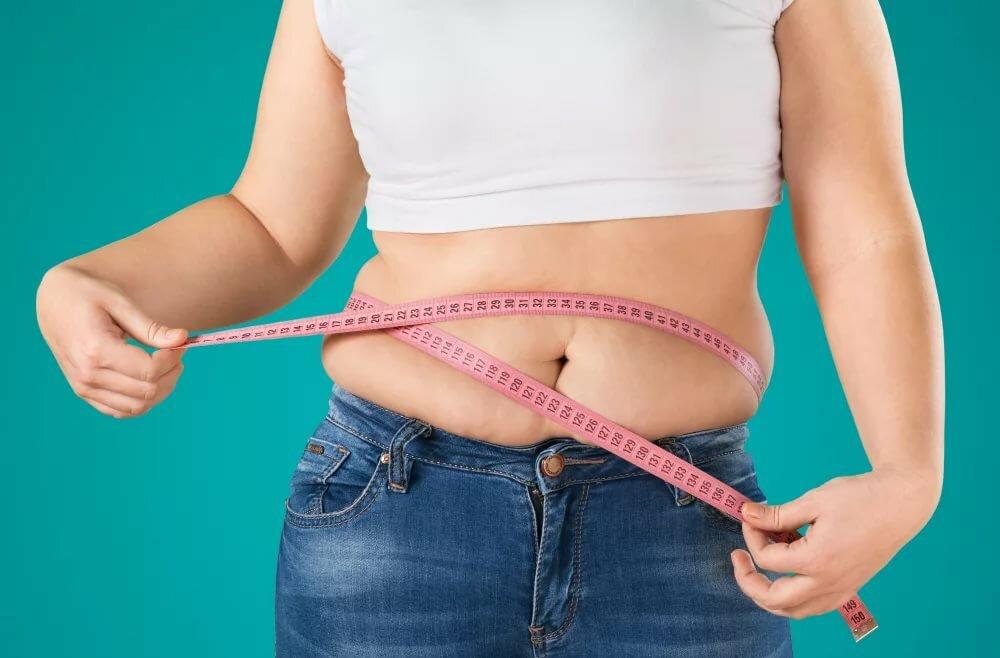 Похудеть Просто И Эффективно.