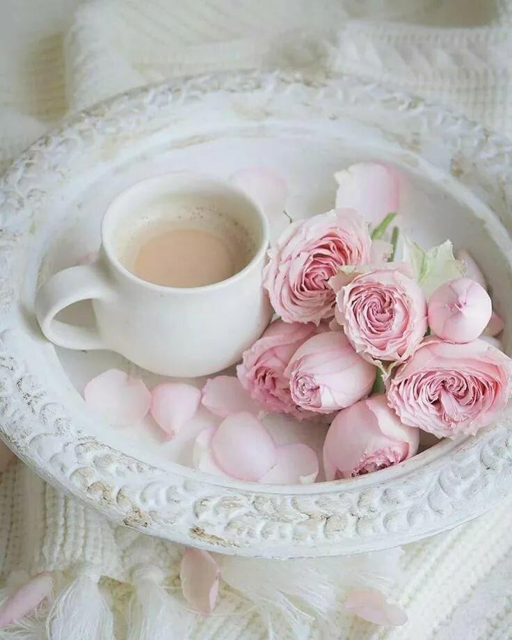 очень милая картинка доброе утро милая раз