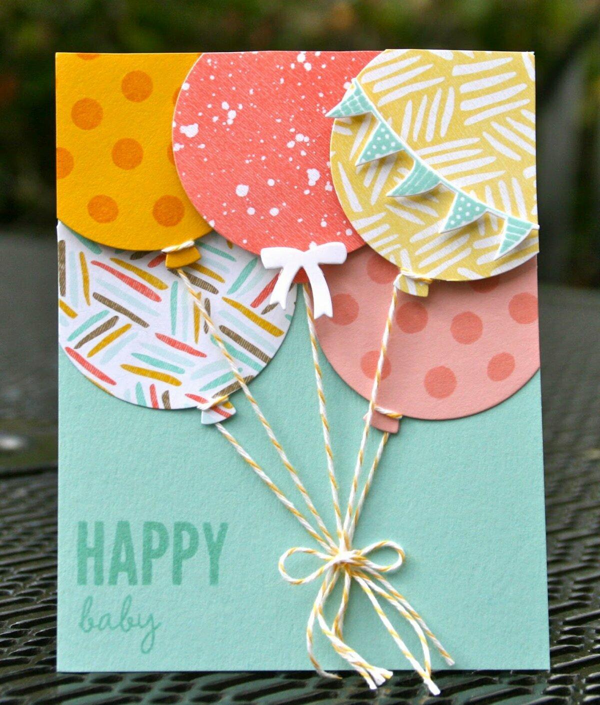 гостиной красивые и легкие открытки с днем рождения кажется, что