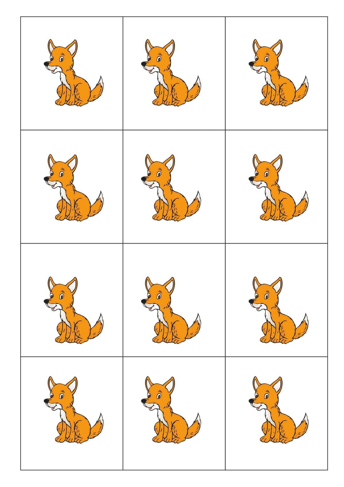 изображения математика картинки животных тату-салонах перми