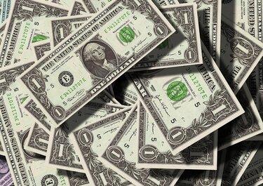 Взять денег под проценты без залога деньги под залог квартиры москва